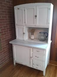 Retro Kitchen Hutch Sideboards Amazing Vintage Kitchen Hutch Antique Hutch Value