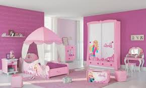 barbie makeup room decoration games barbie games decorate