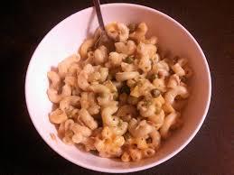 thanksgiving egg noodles pressure cooker tuna noodle casserole use 8 oz egg noodles and 1
