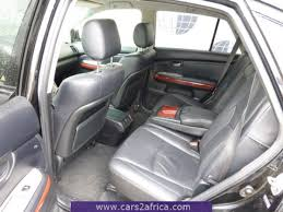 lexus rx300 used cars lexus rx300 3 0 63138 used available from stock