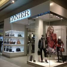 danier leather outlet danier leather leather goods 1355 kingston road pickering on