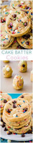 best 25 birthday cookies ideas on pinterest tea cookies tea