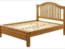 king size amazing how wide is king size bed how big is a king
