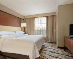 Comfort Suites Chattanooga Tn Chattanooga Hotel Rooms Suites Embassy Suites By Hilton
