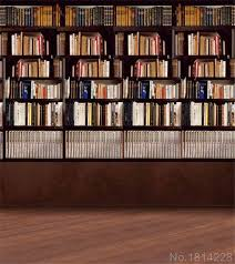 Bookcase Backdrop Graduation Photography Background Images Reverse Search