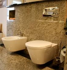 naturstein badezimmer steinmetzbetrieb rehain naturstein prettin torgau badezimmer