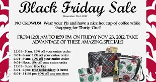 black friday deals on diapers our homeschool reviews thirty one gifts black friday sale