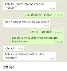 German Language Meme - 25 best memes about ich iel german language meme and
