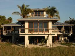 outdoor metal roof pergola metal roofing vs shingles cost of