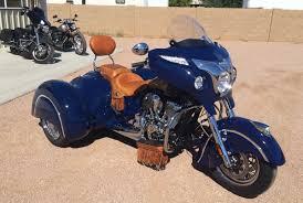 american indian car bike u0026 trike