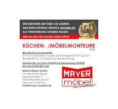 Wingenter Bad Kreuznach Mbel Mayer Bad Kreuznach Mbel Mayer Bad Kreuznach With Mbel Mayer