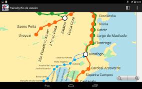 Nyc Subway Map High Resolution by Subway Map Rio De Janeiro My Blog