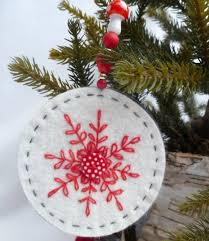 Nordic Christmas Decorations Wholesale by Nordic Christmas Decorations