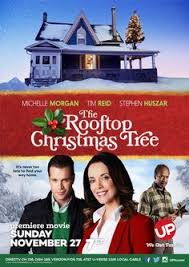 trading christmas hallmark u0026 lifetime movies u0026 other