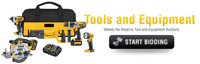 Woodworking Equipment Auctions California by Online Auctions Car Auctions And Liquidators U2013 National Online
