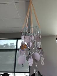 Create A Chandelier Congratulations To Erin Cigich Clickbooth U0027s Ceo On 10 Years In