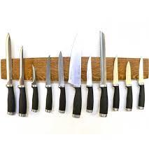 reclaimed wood knife blocks rustic wall co