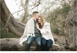 san diego photographers italy marian engagement luke garrett