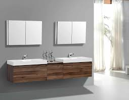 a single vanity like this one is the small small bathroom sink