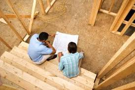 how to install a wooden floor osb home guides sf gate