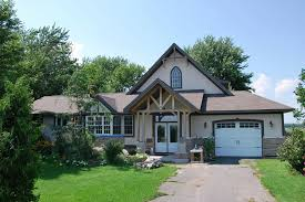 ranch style bungalow sold large ranch style bungalow on acre lot in goodwood giant