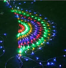 led net lights picture more detailed picture about 3m 540 led