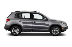lease guide calculator vw lease deals bring big surprises for the month of january