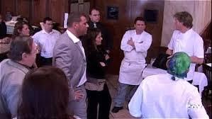 cauchemar en cuisine saison 1 saison 1 de cauchemar en cuisine us screenbreak