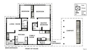 architectural designs home plans house plans architectural designs house plans adobe home plans