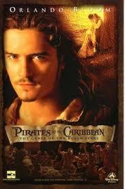 pirates caribbean turner pirates caribbean