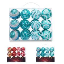 best rated in christmas ball ornaments u0026 helpful customer reviews