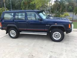 gold jeep cherokee 2004 jeep cherokee suv cars vans utes gumtree australia gold