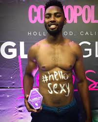 cosmopolitan title meet cosmopolitan u0027s sexiest man 2017 u2013 icekream