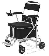 rollstuhl design airwheel outdoor mobilitätshilfen h8 smart elektro rollstuhl