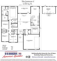 dr horton mckenzie floor plan smart inspiration d r horton builder floor plans 9 mckenzie plan