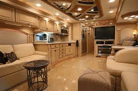 travel supreme select limited rv repair u0026 interior remodeling shop