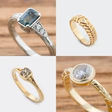 rings images era design vancouver custom designed engagement rings wedding rings