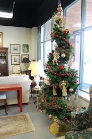 41 adorable tree decorating ideas for