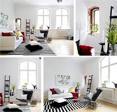 Ikea Living Room Rugs 104 Best My Obsession With The Ikea Stockholm Rug Images On