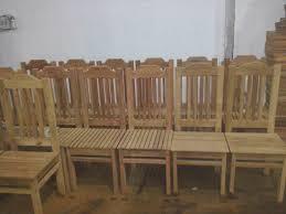 Kerala Traditional Bedroom Designs Living Room Furniture Kerala Designs O And Design
