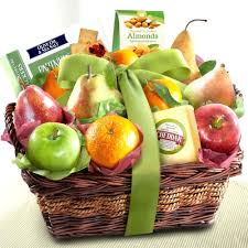 food gift delivery whole foods gift baskets srcncmachining