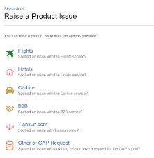 gap portal help desk skyscanner s tips for bug triage in jira jira service desk dzone