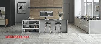 sol cuisine sup rieur renovation carrelage sol cuisine 2 newsindo co