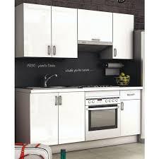 destockage meuble cuisine meuble de cuisine destockage conception de maison destockage for