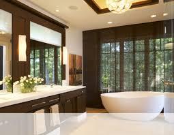 bathroom spa ideas spa bathroom design ideas pictures and photos
