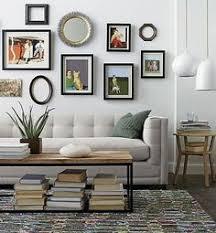 Apartment Sofa Sleeper Epic Sleeper Sofa Apartment Therapy 57 For Small Sleeper Sofa Ikea