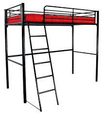lit mezzanine noir avec bureau lit mezzanine noir avec bureau snajper me