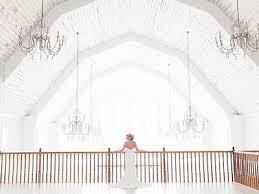 The Round Barn On Clear Creek Barn Wedding Venues Near Austin And Dallas Rustic Weddings Texas