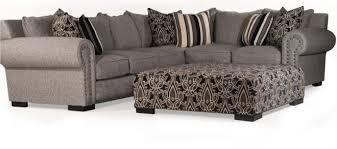 sectional sofas okc sectional sofas okc 43 living room sofa inspiration with