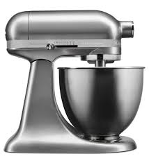Kitchenaid Artisan 5 Qt Stand Mixer by Kitchen Kitchenaid Mixer 5 Qt Artisan Series 5 Quart Tilt Head